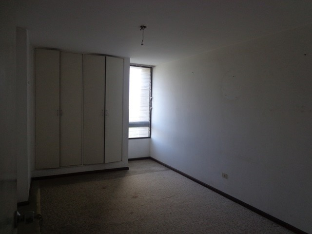 vendo apartamento parque humboldt