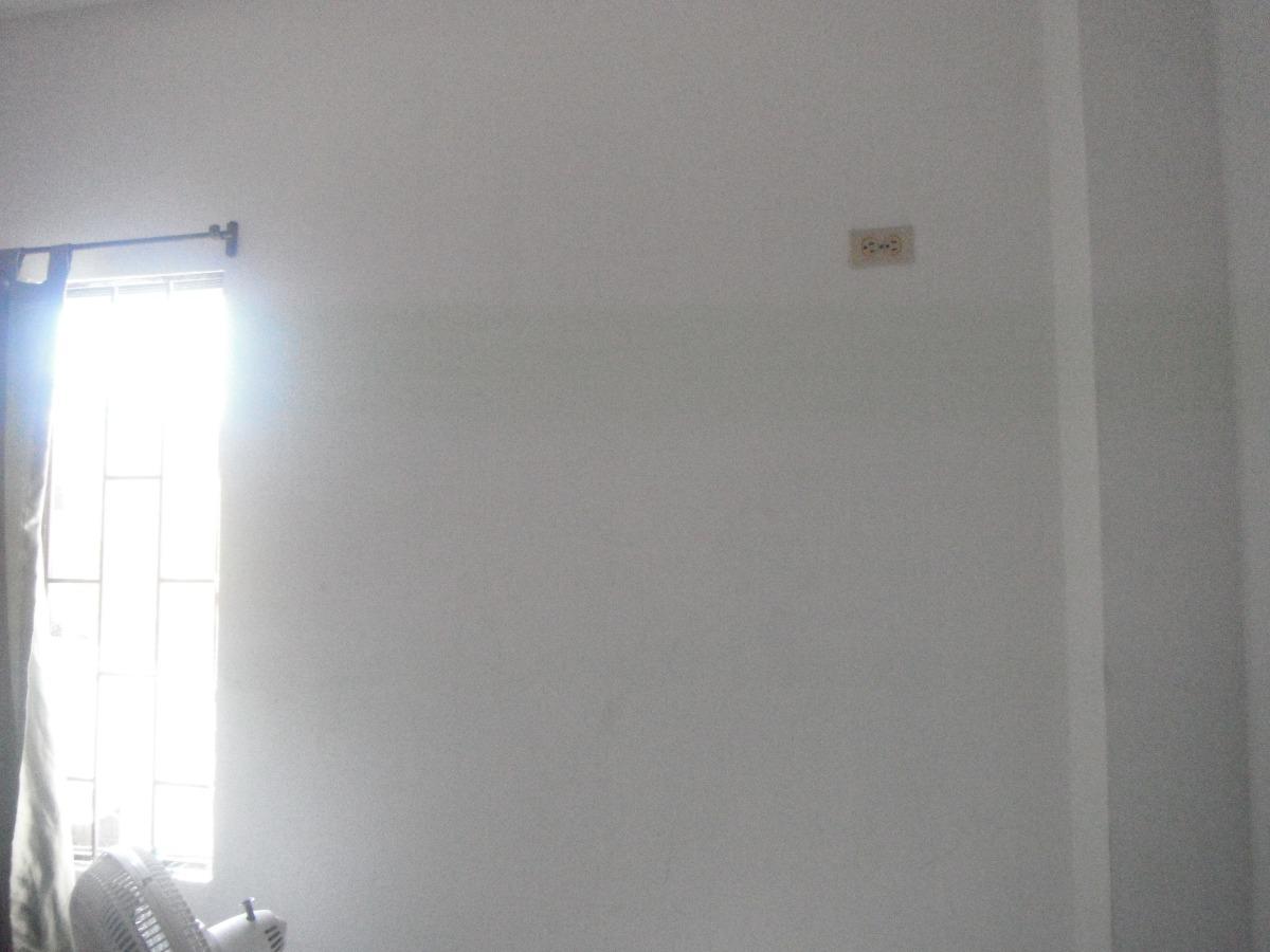 vendo apartamento , paseo bolívar - cartagena