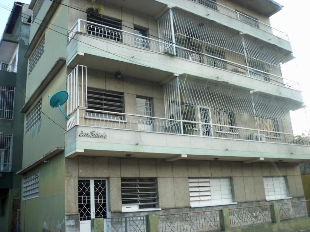 vendo apartamento penthouse en el centro de la victoria