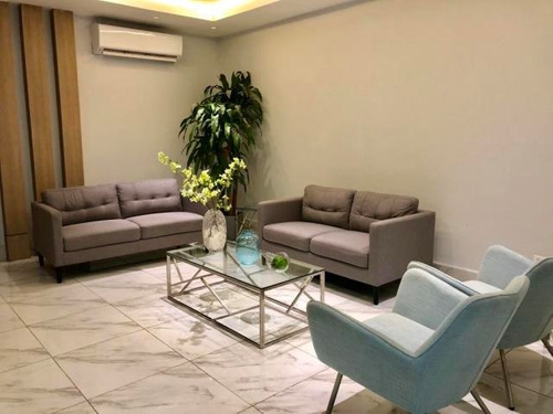 vendo apartamento ph coral towers carrasquilla#18-3999**gg**