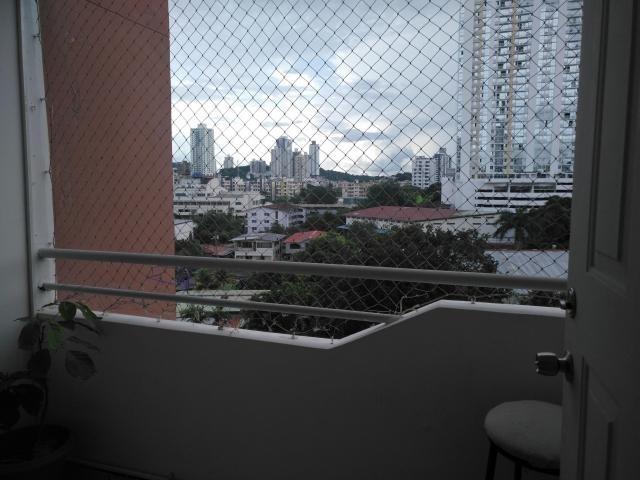 vendo apartamento, ph edén plaza, carrasquilla#18-3535**gg**