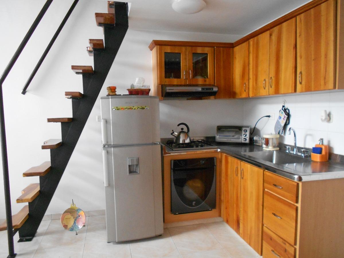 vendo apartamento pinares dos alcoibas