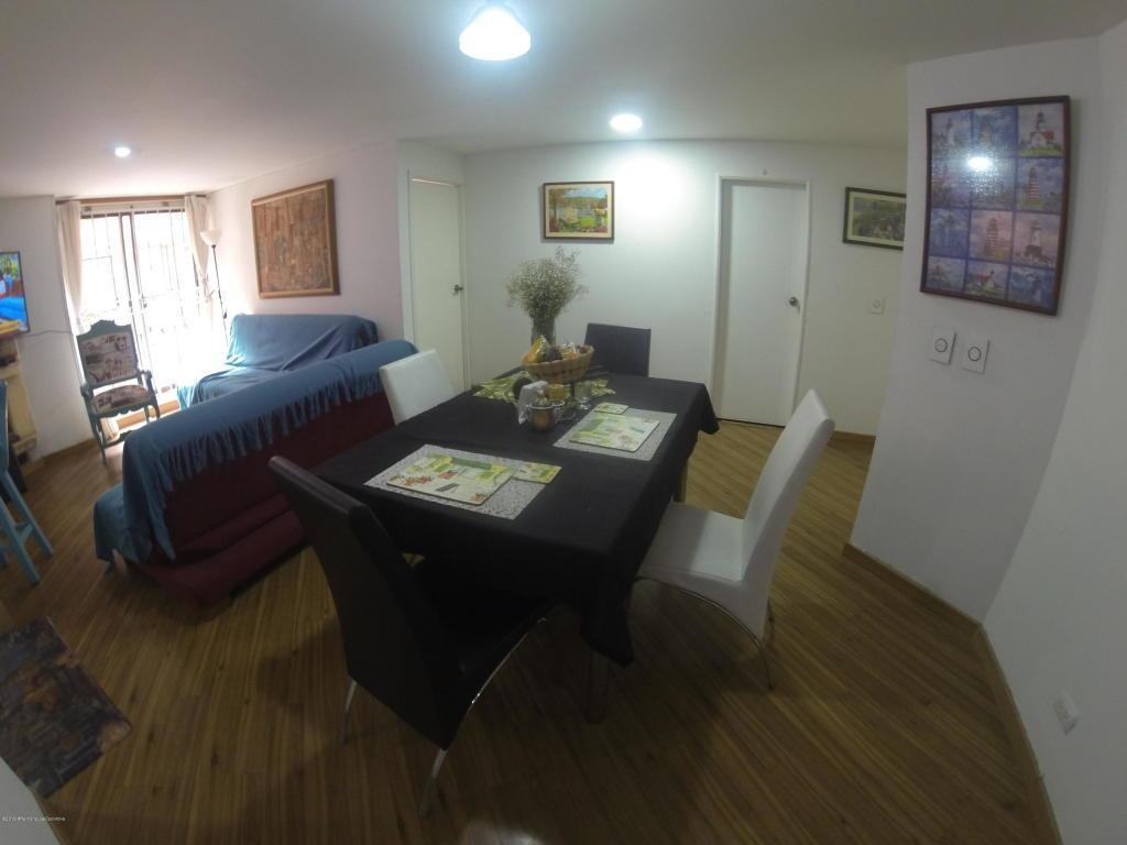 vendo apartamento pontevedra rcc mls 19-607