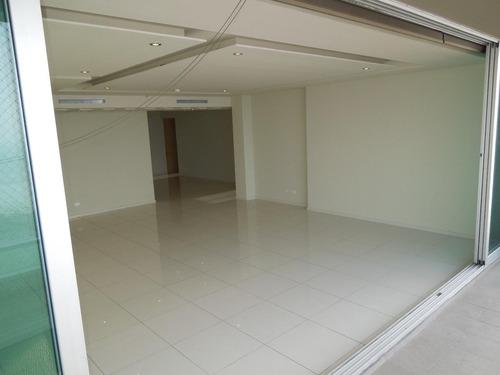 vendo apartamento privilegiado en ph altamar del este 173129