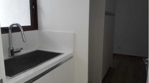 vendo apartamento punta pacifica 19-6344hel