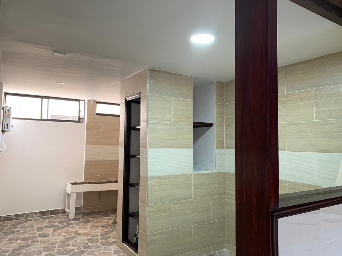 vendo apartamento remodelado de oportunidad, 175 mt2