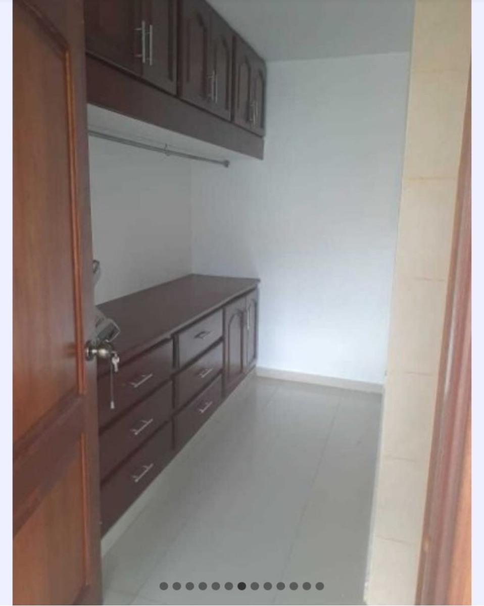 vendo apartamento residencial montas, madre vieja sur