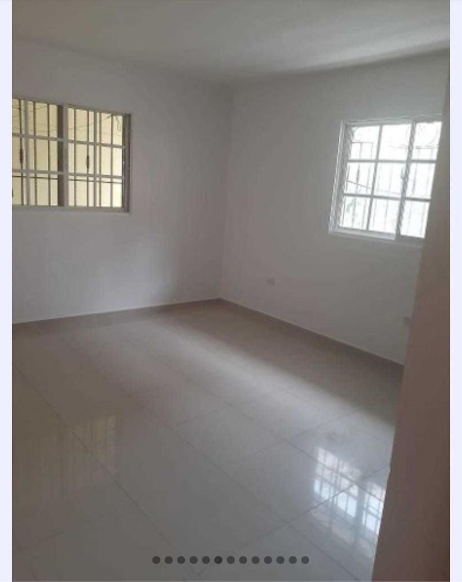 vendo apartamento residencial montas, (mam)