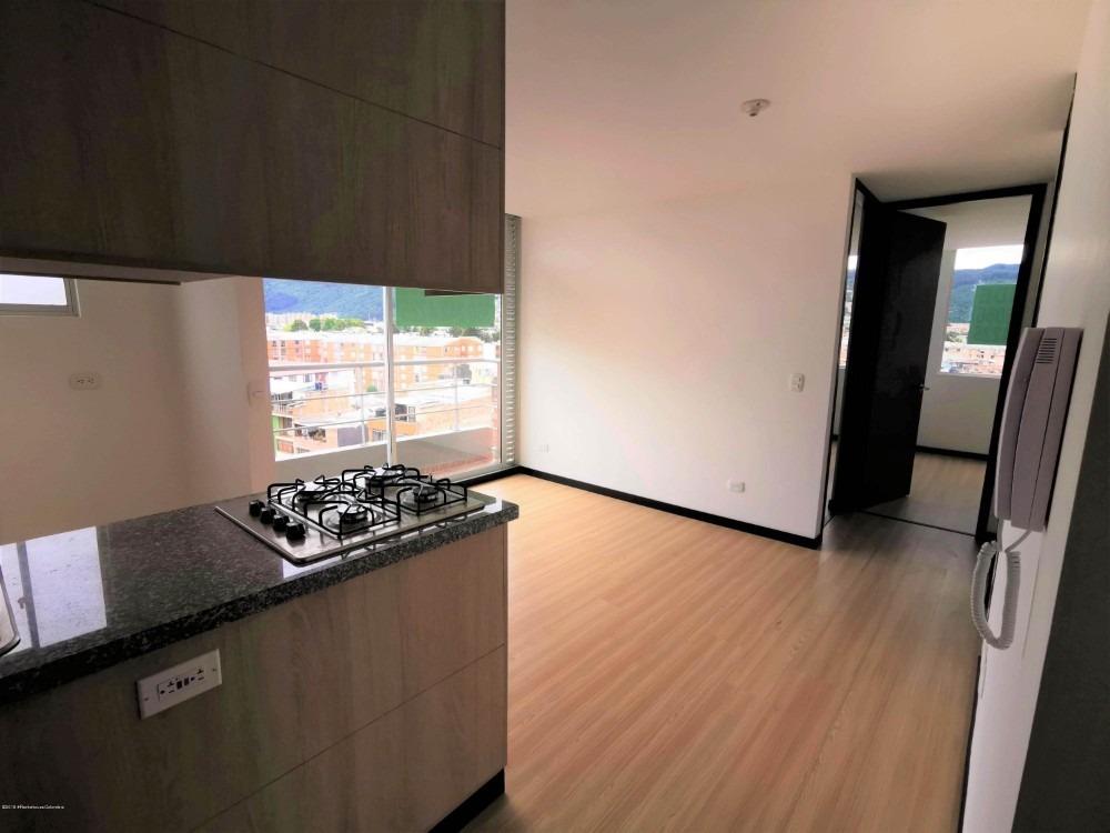 vendo apartamento san antonio noroccidental mls 20-542