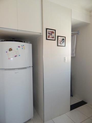 vendo apartamento santa monica - 6146