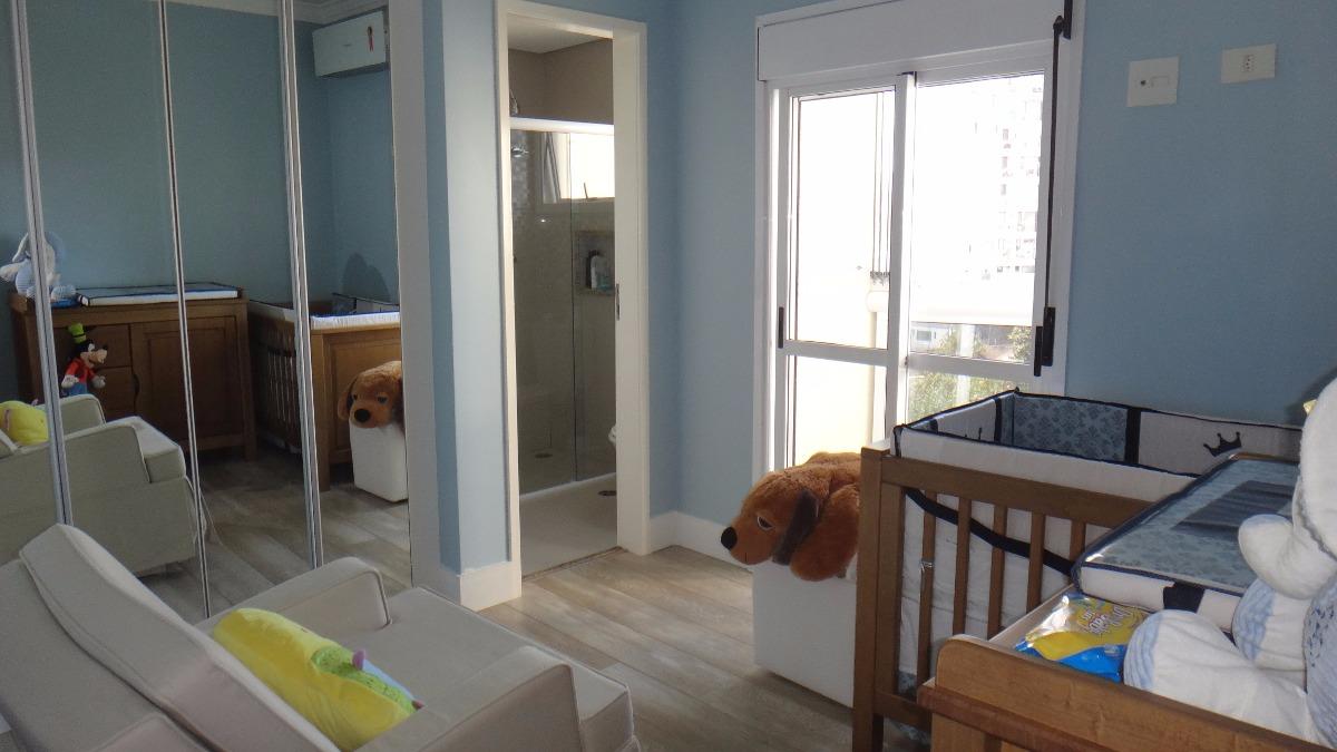 vendo - apartamento santana - solar do estoril - mobiliado