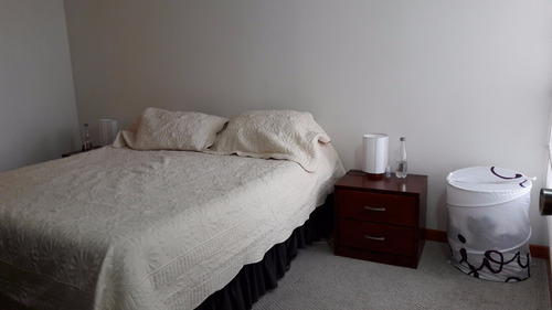 vendo apartamento suba