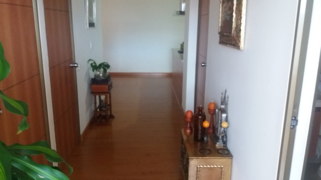 vendo apartamento terraquinta calle 160