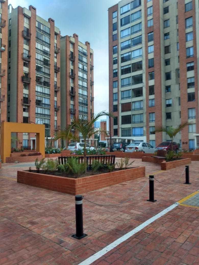 vendo apartamento torres de aranjuez