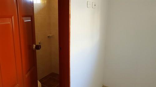 vendo apartamento torresdesanluis villanueva