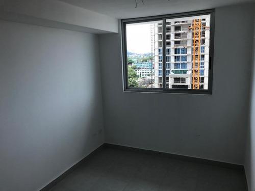 vendo apartamento#19-130 **hh**en carrasquilla
