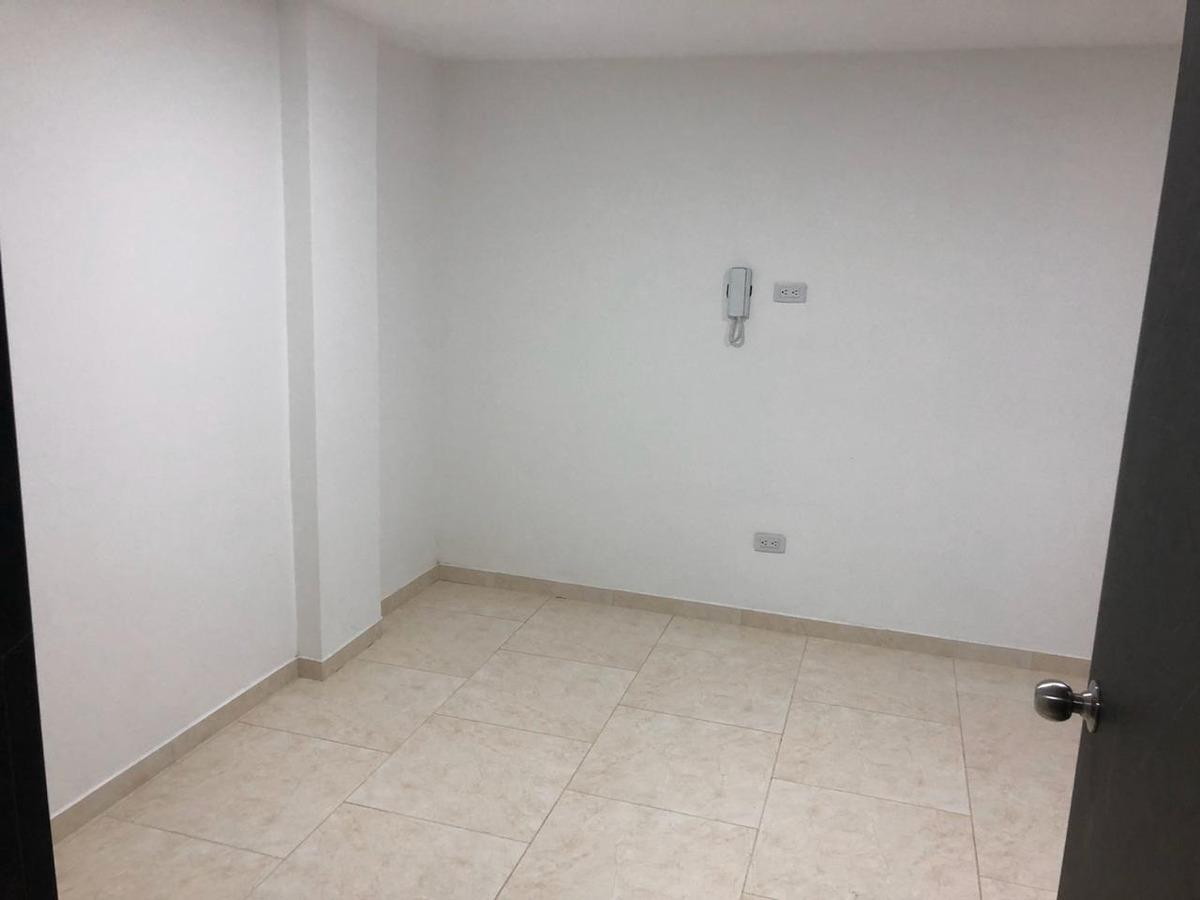 vendo apartamentos nuevos para estrenar