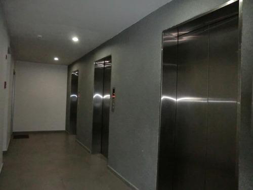 vendo apartameto #18-3944 **hh** en av balboa