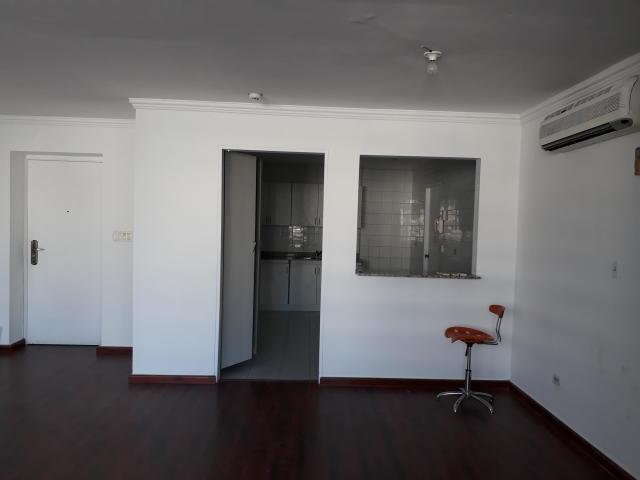 vendo apnto espacioso en ph buganvilla, obarrio 18-1101**gg*
