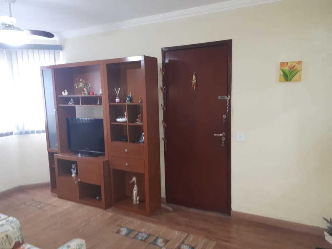 vendo aptº c/ 2 dorm  vl flora  - bairro assunção - sbc