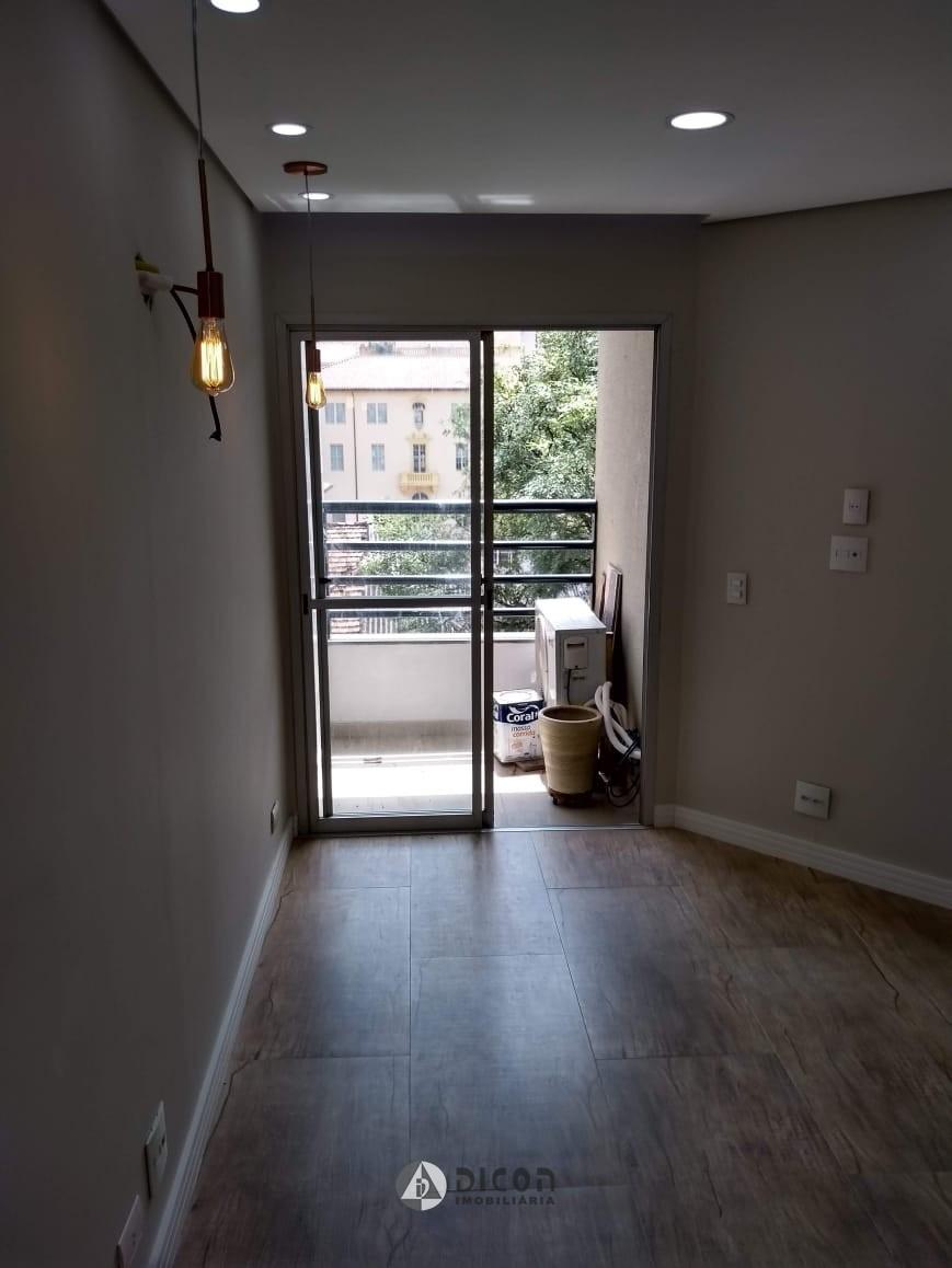 vendo apto. 2 dormitórios bela vista sp - 2453-1