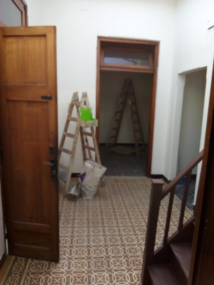 vendo apto 2 dormitorios zona centro