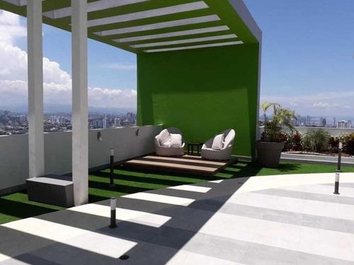 vendo apto a estrenar en vivendi green, edison park 19-8855