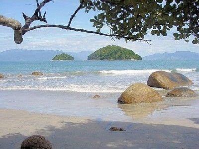 vendo apto em caraguatatuba praia de massaguaçú/cocanha