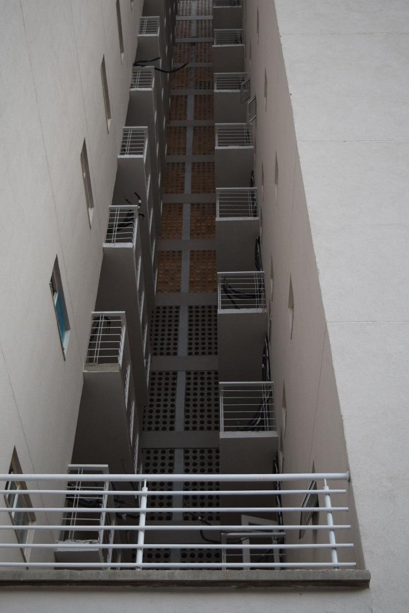 vendo apto en multicento valledupar piso 14