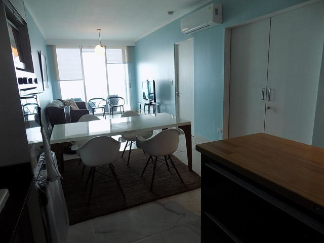 vendo apto en ph h2o on the ocean, av. balboa 18-8725**gg**