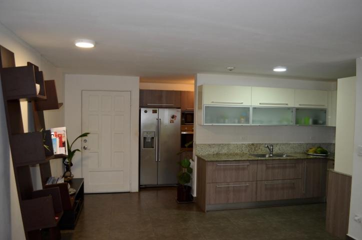 vendo apto. en ph pelican bay, san francisco #18-2918**gg**