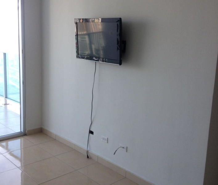 vendo apto en ph white tower, avenida balboa 19-11420**gg**