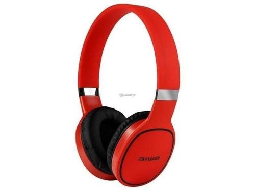 vendo audífonos marca aiwa aw2 pro nuevo y sellado