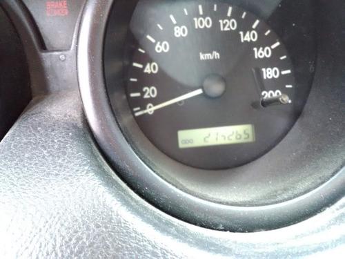 vendo aveo aut 4 ptas 2008