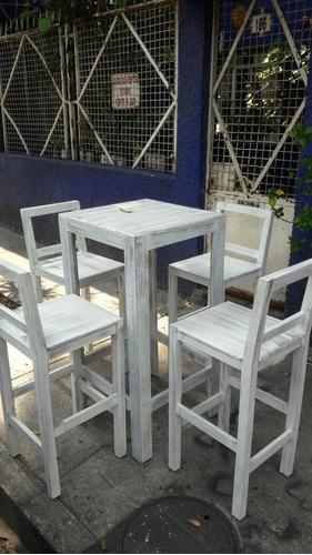 vendo banquetera con mobiliario para renta