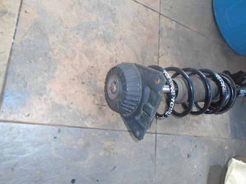 vendo base de amartiguador trasero izquierdo de ford mondeo
