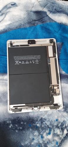 vendo batería iphad air 2  usada en buen estado
