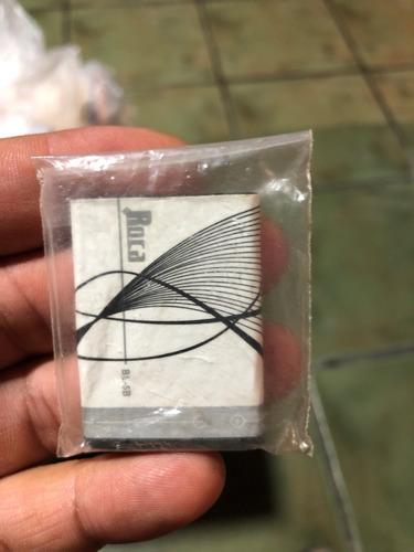 vendo bateria para nokia 1100