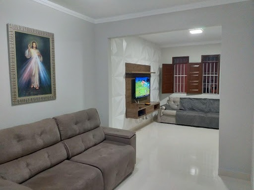 vendo! belíssima casa na jabotiana - ca0608