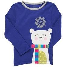 vendo bellos sweters navideños carters original para niñas