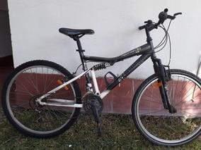 c49b495c788 Bicicleta Decathlon - Bicicletas para Adultos en Mercado Libre Argentina