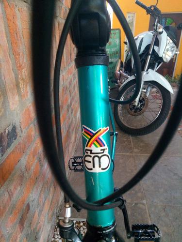 vendo  bicicleta  eddy merckx .quadro tamanho 62 importado