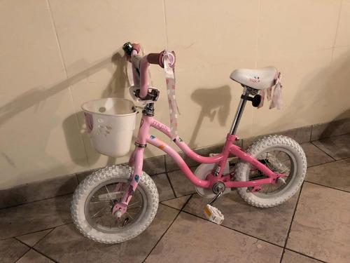 vendo bicicleta trek