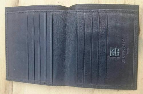 vendo billeteras nuevas traídas londres otra euu