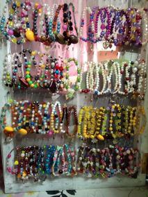 583a1baf09c8 Bisuteria Al Por Mayor Barato - Joyas en Mercado Libre Perú