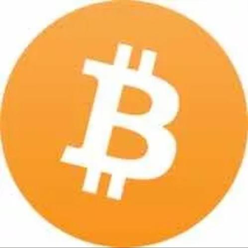 vendo bitcoins