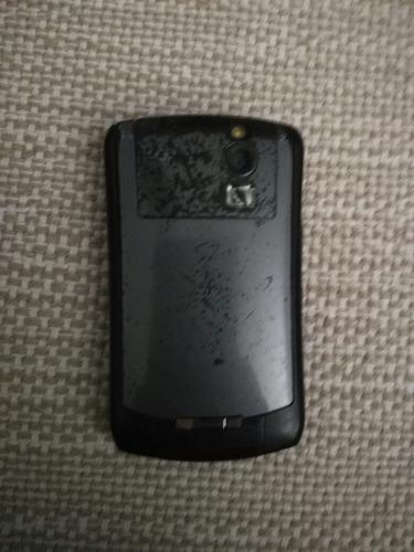 vendo blackberry 9320 usado para reparar