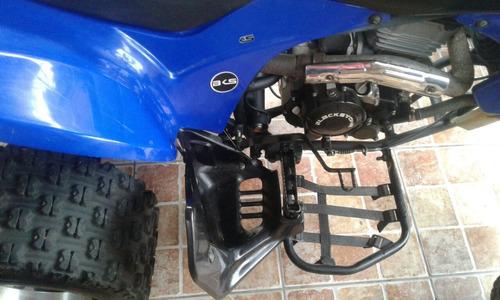 vendo blackstone 300 2012
