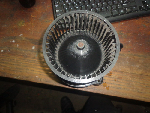 vendo blower de hyundai sonata, año 2000, motor 2.0