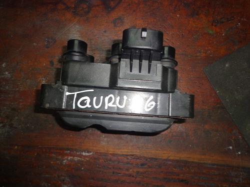 vendo bobina de encendido de ford taurus, año 1996